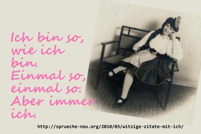image-184.jpg